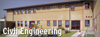 View our civil engineering projects
